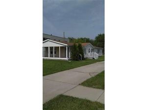 Featured picture for the property 21207001
