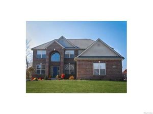 Featured picture for the property 20722004