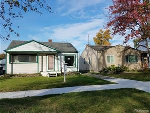 Featured picture for the property 21382007