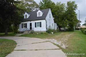 Featured picture for the property 31263027