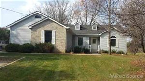 Featured picture for the property 31249032