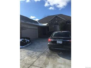 Featured picture for the property 20733093