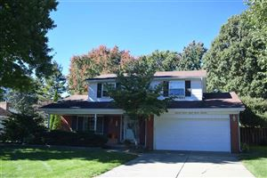 Featured picture for the property 31300132