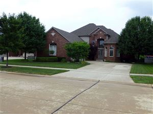 Featured picture for the property 31326196