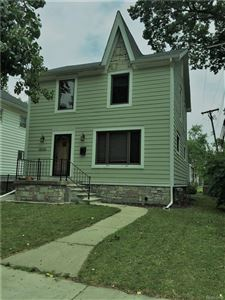 Featured picture for the property 21359204