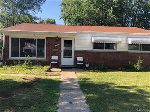 Featured picture for the property 21475210