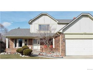 Featured picture for the property 20877227