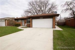 Featured picture for the property 31238282