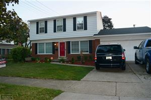 Featured picture for the property 31326302
