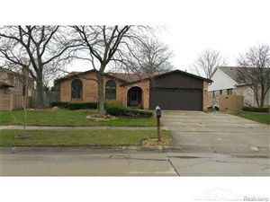 Featured picture for the property 31286314