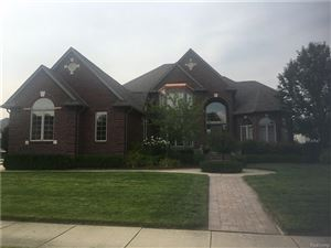 Featured picture for the property 21359320