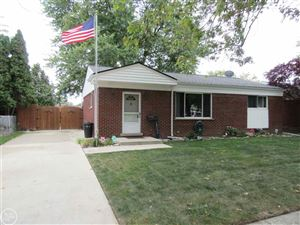 Featured picture for the property 31326321