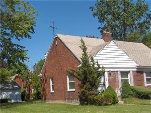 Photo of 21605 MOROSS RD, Grosse Pointe, MI 48236 (MLS # 21303322)