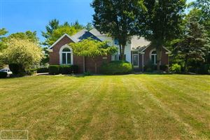 Featured picture for the property 31328349
