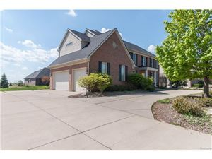 Featured picture for the property 21313351