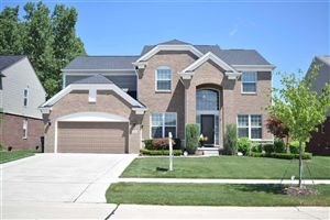 Featured picture for the property 31297351