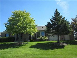 Featured picture for the property 21207357