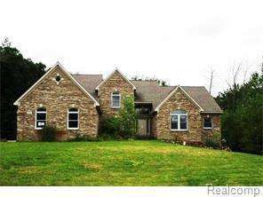 Featured picture for the property 20721378