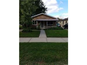 Featured picture for the property 21229412