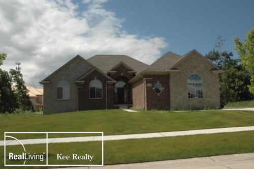 Featured picture for the property 31326422