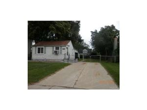 Featured picture for the property 21221429