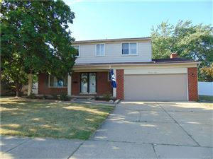 Featured picture for the property 21472436