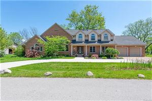Featured picture for the property 21452437