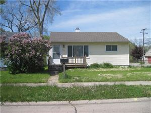 Featured picture for the property 21506449
