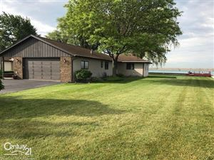 Featured picture for the property 31326508