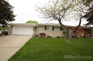Featured picture for the property 31244517