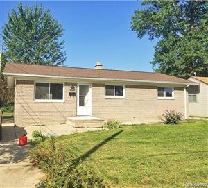 Featured picture for the property 21505548