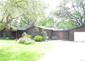 Featured picture for the property 21346552