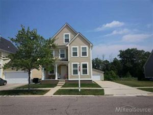 Featured picture for the property 31255557