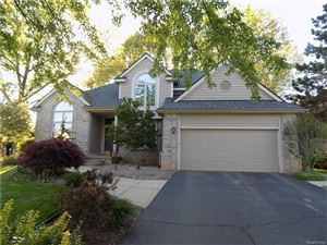 Featured picture for the property 21452563