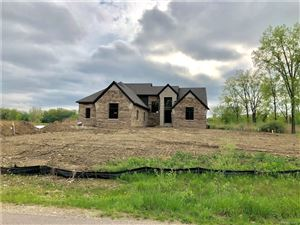 Featured picture for the property 21436580
