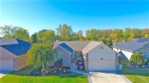 Featured picture for the property 21381591