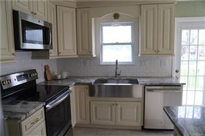 Featured picture for the property 21452592