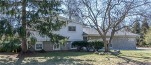 Featured picture for the property 21415643