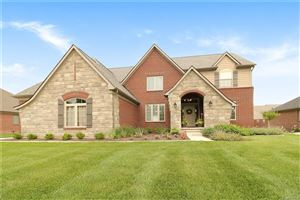 Featured picture for the property 21492654