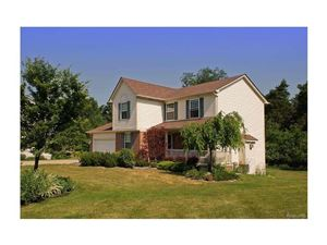 Featured picture for the property 21288673