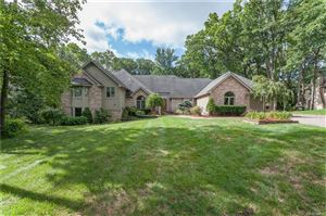 Featured picture for the property 21357692