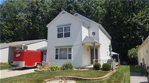 Featured picture for the property 21346694