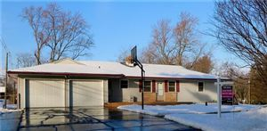 Featured picture for the property 21381695
