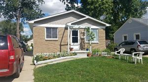 Featured picture for the property 21381717
