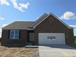 Featured picture for the property 21358732