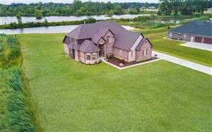Featured picture for the property 21346765