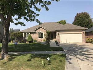 Featured picture for the property 31333774