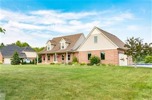 Featured picture for the property 31353822