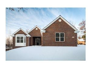 Featured picture for the property 21252837