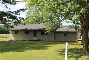 Featured picture for the property 21345841